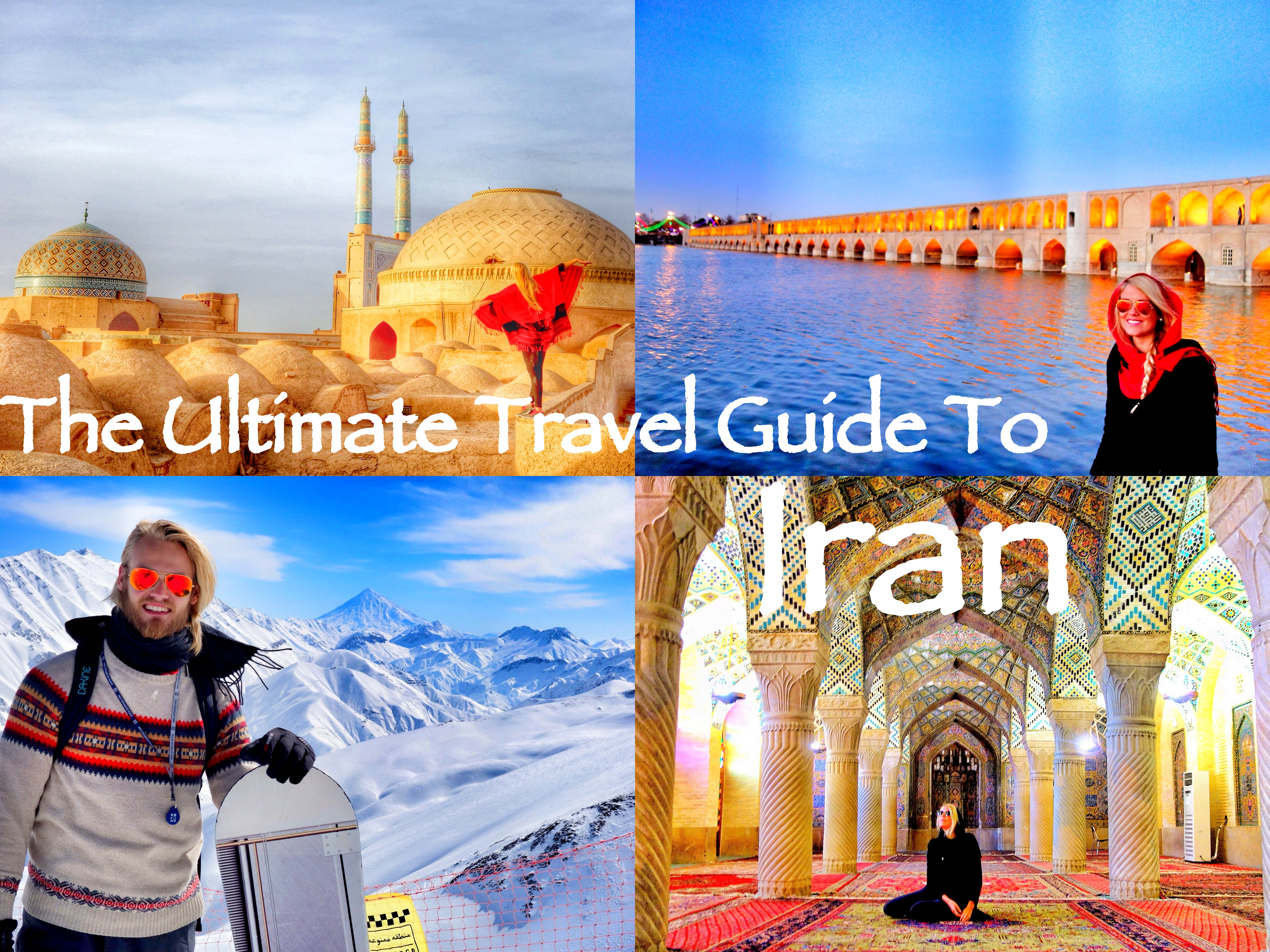 the ultimate travel guide to iran from ice to spice rh fromicetospice com Glencoe Algebra 1 2014 9.3 Study Guide