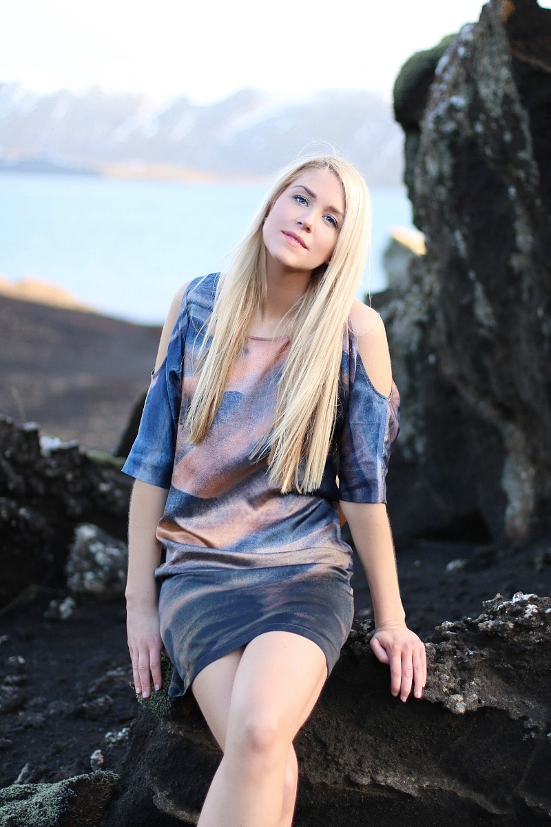 Hot girls from iceland